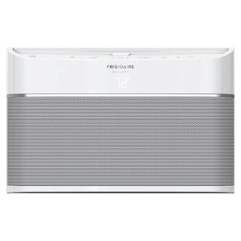 Frigidaire Cool Connect 10,000 BTU Window Air Conditioner