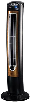 Lasko T42950 Portable Oscillating Tower Fan